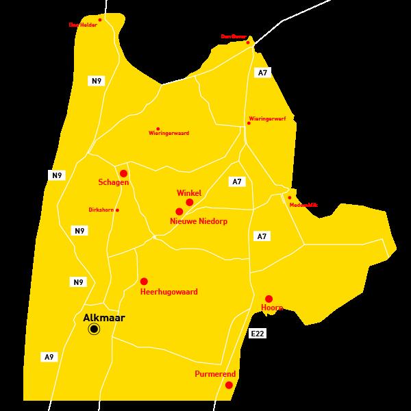 Lichtreclame-en-belettering-in-AlkmaarEO